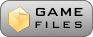Download Marathon game files